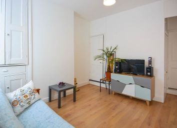 Thumbnail 2 bed terraced house to rent in Gladys Terrace, Smethwick, Smethwick