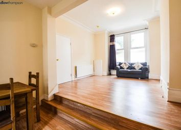 Thumbnail 5 bed semi-detached house to rent in Newburgh Road, London