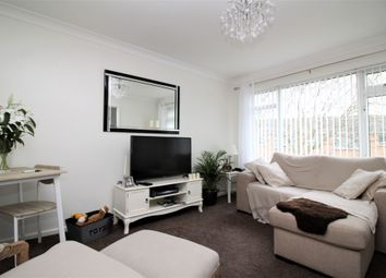 Thumbnail 1 bed flat for sale in Melbourne Avenue, Thornton-Cleveleys