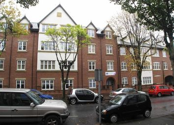 Thumbnail 2 bed flat to rent in Hanson Place, Carlisle, Carlisle