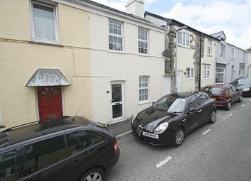 Thumbnail 2 bed semi-detached house to rent in Clare Street, Ivybridge