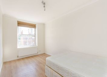 Thumbnail 2 bedroom flat for sale in Old Kent Road, Elephant And Castle