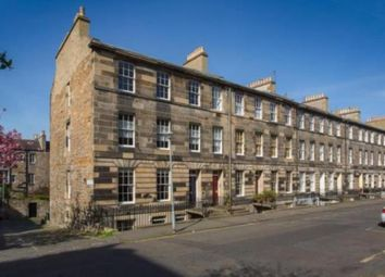 Thumbnail 2 bed flat to rent in 9/6 Cumberland Street, Edinburgh