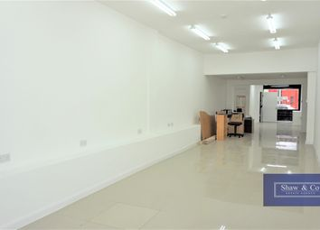 Thumbnail Office to let in High Street, Southall