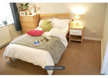 Thumbnail Room to rent in Neylond Crescent, Norwich