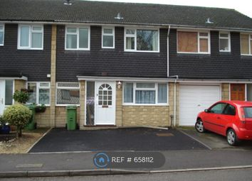 Thumbnail Room to rent in Belworth Drive, Cheltenham