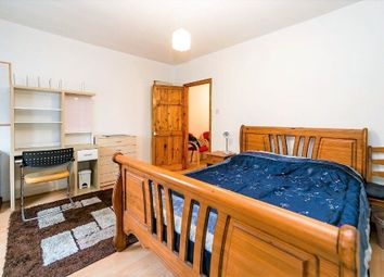 Thumbnail 5 bed terraced house to rent in Pellant Road, Fulham, London