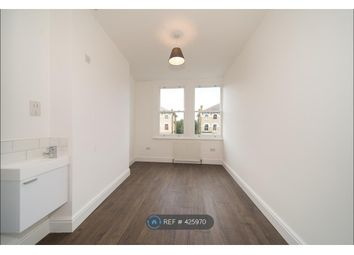 Thumbnail 4 bed flat to rent in Clapham South, London