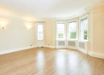 Thumbnail 3 bedroom flat to rent in Flat 3, Avenue Road, St Johns Wood, London