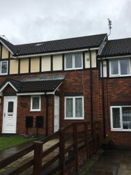 Thumbnail 2 bed mews house to rent in Redfearn Wood, Caldershaw, Rochdale