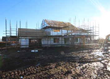 Thumbnail 5 bed property for sale in Meadowhead House, Heads Farm, Glassford, Strathaven