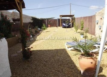 Thumbnail 3 bed country house for sale in Cortijo Holandes, Zurgena, Almeria