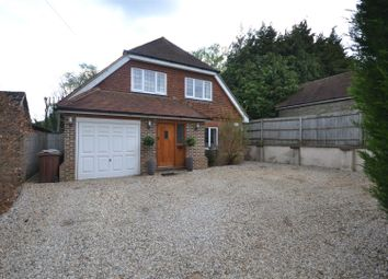 Thumbnail 5 bed detached house for sale in Beech Grove, Epsom