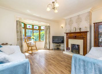 Thumbnail 5 bed semi-detached house for sale in Holmlands Park, Chester Le Street