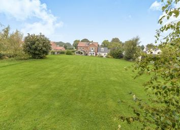 Thumbnail 5 bed detached house for sale in Middleton-On-Leven, Yarm, .