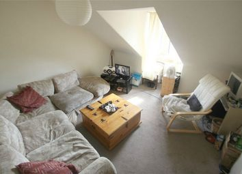 Thumbnail 2 bed flat to rent in 233 High Street, Elgin, Moray, Highland, Scotland