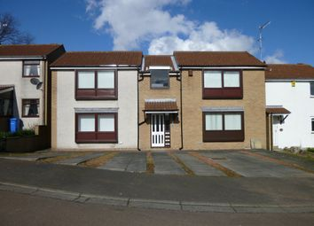 Thumbnail 1 bed flat to rent in Arkle Court, Alnwick