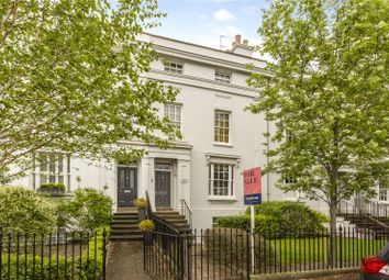Thumbnail 2 bed flat for sale in Ashford Road, Cheltenham, Gloucestershire