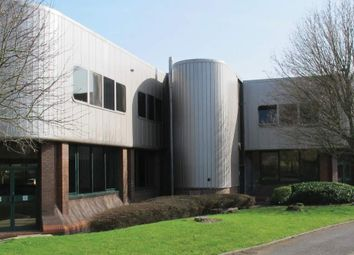 Thumbnail Office to let in Dorcan Complex, Swindon, Wiltshire