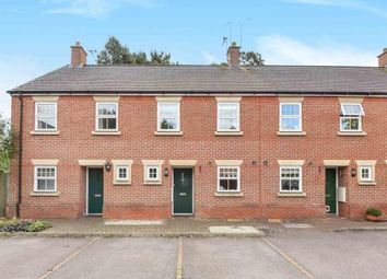 Thumbnail 3 bed terraced house for sale in Altwood Road, Maidenhead, Berkshire