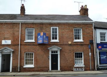 Thumbnail Retail premises for sale in The Minories, Henley Street, Stratford-Upon-Avon