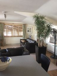 Thumbnail 4 bed flat to rent in Narrow Lane, Henley-In-Arden
