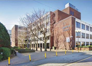 Thumbnail Office to let in Central Court, Knoll Rise, Orpington, Kent