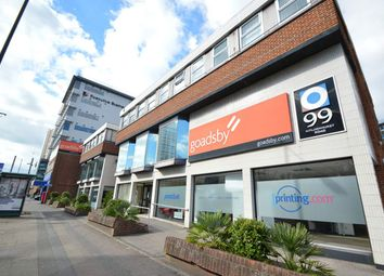 Thumbnail Office to let in Suite 4, 99 Holdenhurst Road, Bournemouth