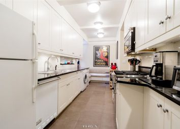 Thumbnail 1 bed apartment for sale in 172 West 79th Street, New York, New York State, United States Of America