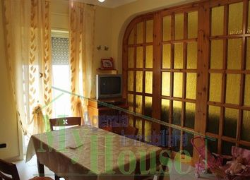 Thumbnail 2 bed apartment for sale in Via Toscanini, Cianciana, Agrigento, Sicily, Italy