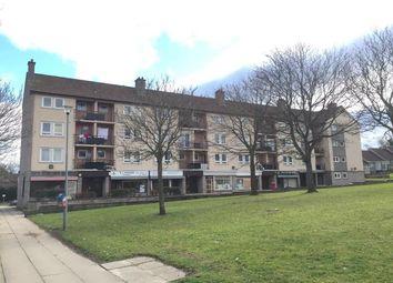 Thumbnail 3 bedroom flat to rent in Garthdee Drive, Aberdeen