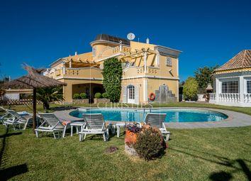 Thumbnail 4 bed villa for sale in Castro Marim, Altura, Portugal