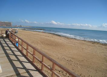 Thumbnail 2 bed apartment for sale in Torrevieja, Torrevieja, Alicante, Valencia, Spain