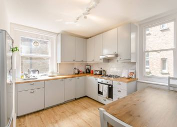 Thumbnail 3 bed flat for sale in Huguenot Place, Wandsworth, London