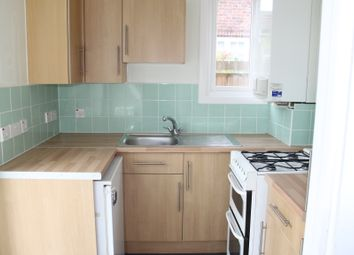 Thumbnail 1 bed flat to rent in Randlesdown Road, Bellingham