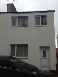 Thumbnail 3 bed terraced house to rent in Queen Street, Lazenby