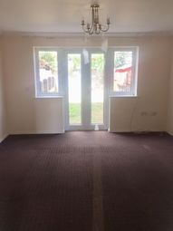 Thumbnail 2 bed terraced house to rent in Berry Close, Dagenham, Essex