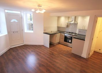 Thumbnail 1 bed flat to rent in Botanic Road, Edge Hill, Liverpool, Merseyside