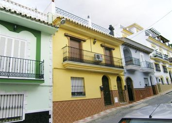 Thumbnail 3 bed apartment for sale in Alhaurín El Grande, Costa Del Sol, Spain