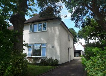 4 bed semi-detached house for sale in Baldock Road, Letchworth Garden City SG6