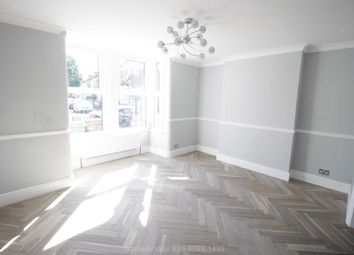 Thumbnail 2 bed flat for sale in Pretoria Road, London