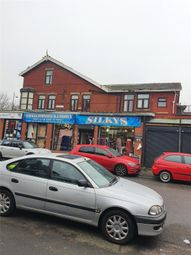 Slade Lane, Manchester, Greater Manchester M13