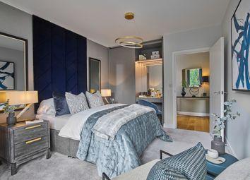 Milton Court Road, Deptford, London SE14. 1 bed flat