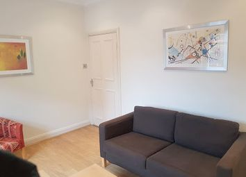 Thumbnail 1 bed flat to rent in 34-36 Harrington Road, South Kensington