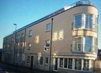 2 bed flat to rent in 7B Broomhill Road, Aberdeen AB10