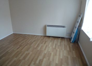 Thumbnail Studio to rent in Swaythling Close, London