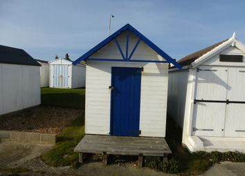 Thumbnail Mobile/park home for sale in South Cliff, Bexhill-On-Sea