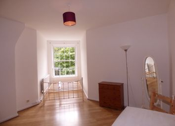Thumbnail 1 bed flat to rent in Tilson House, Clapham Park