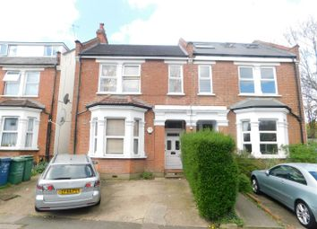 Thumbnail 2 bed flat for sale in Phoenix Industrial Estate, Rosslyn Crescent, Harrow