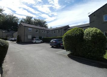 Thumbnail 3 bed flat for sale in Albert Court, Ashton Road, Lancaster